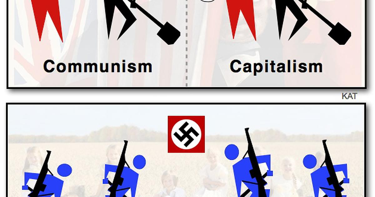 the classical communism and modern socialism Capitalism, socialism and communism by henryk a kowalczyk if asked, most people would likely declare that they know fairly well what the terms in the title mean.