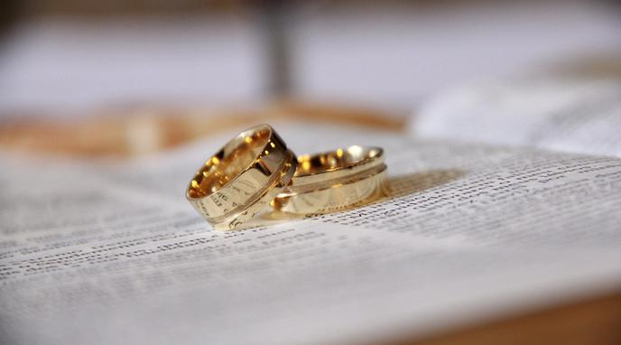 Should Couples Sign A Prenuptial Agreement Before Marriage Kialo