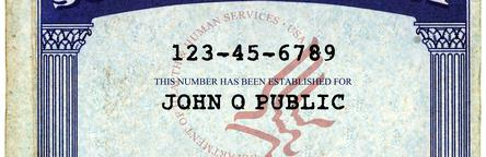 The USA Should Have National ID Cards | Kialo