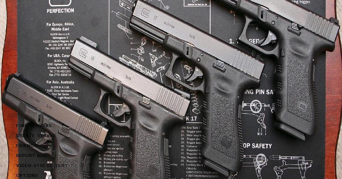 Do gun control laws reduce crime?